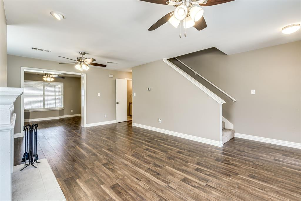 823 Ogden Drive, Arlington, Texas 76001 - acquisto real estate best flower mound realtor jody daley lake highalands agent of the year