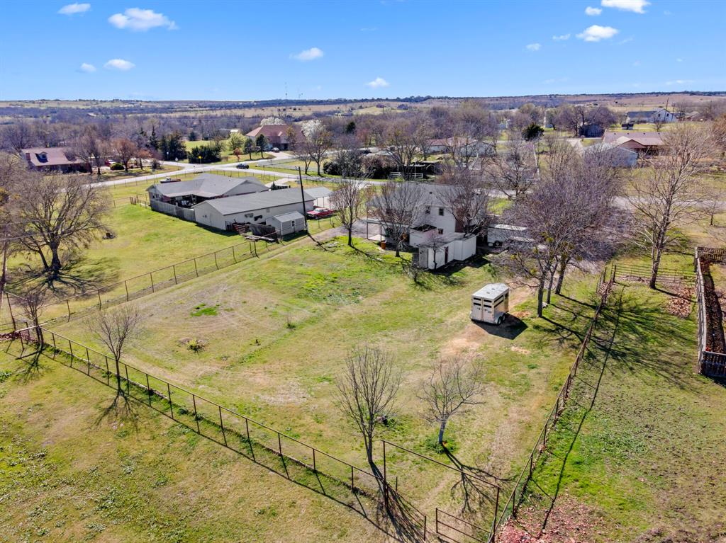 206 Beaudelaire Drive, Weatherford, Texas 76087 - acquisto real estate nicest realtor in america shana acquisto