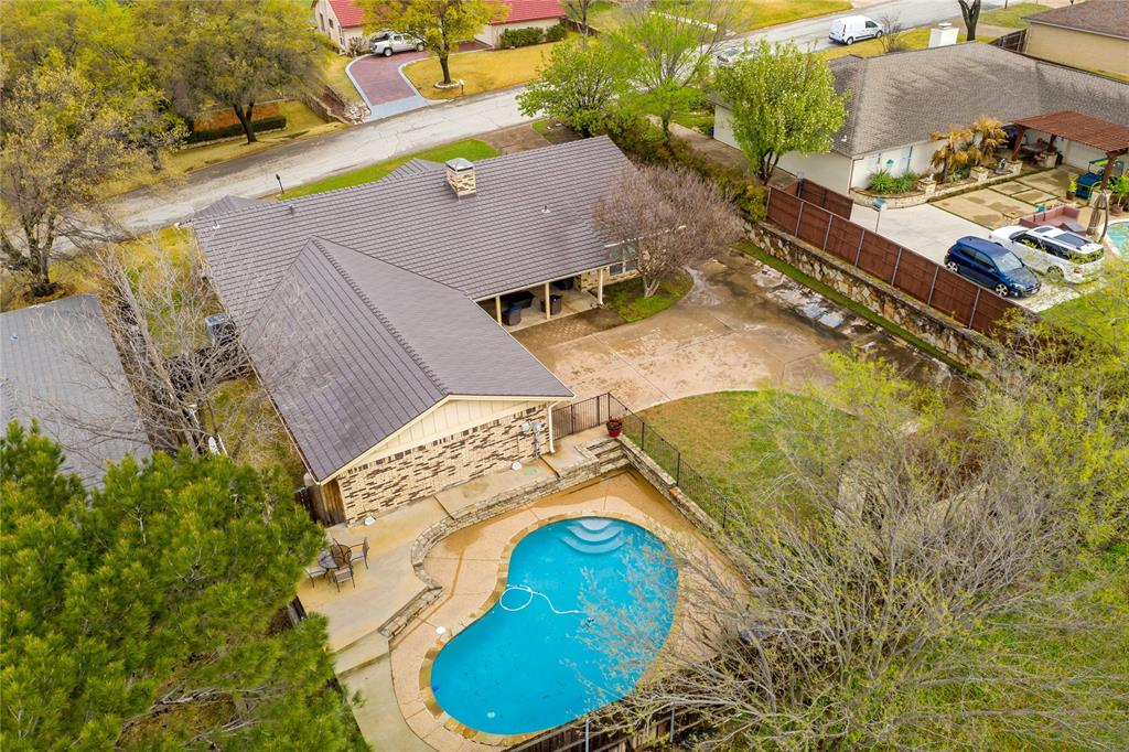 8628 Funtier Court, Fort Worth, Texas 76179 - acquisto real estate best looking realtor in america shana acquisto