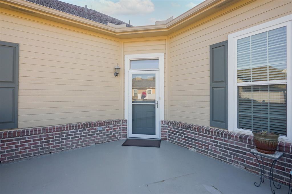 2601 Marsh Lane, Plano, Texas 75093 - acquisto real estate best prosper realtor susan cancemi windfarms realtor