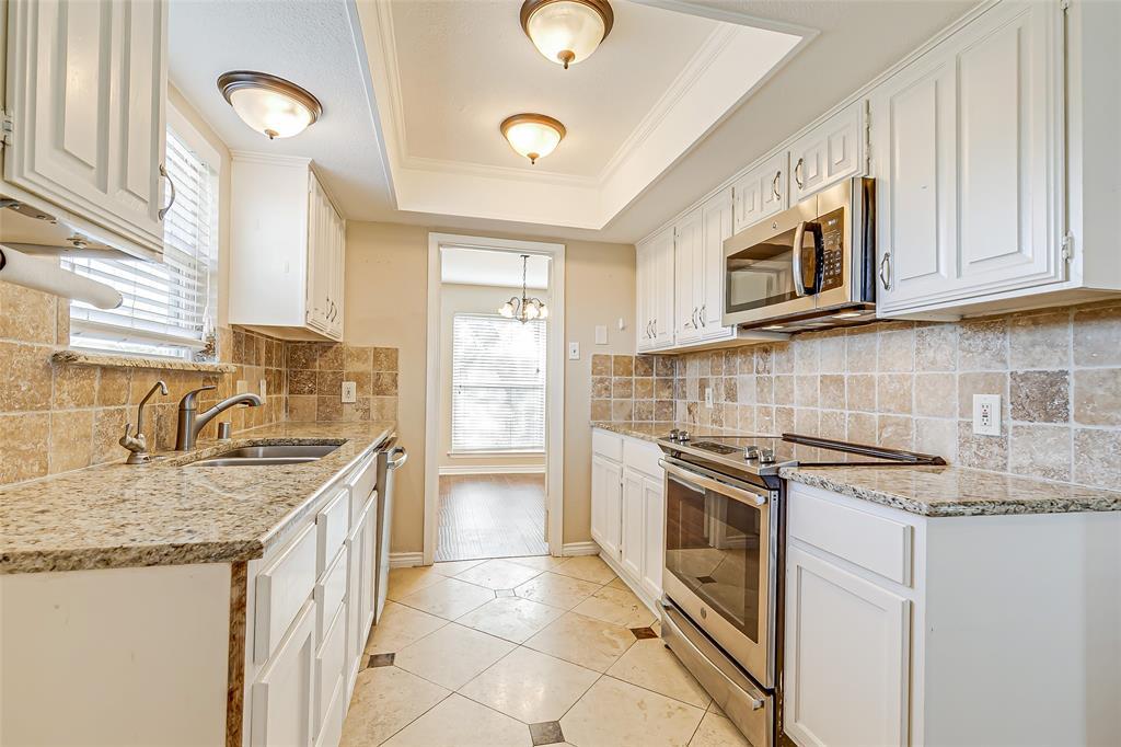 2109 Via Estrada Carrollton, Texas 75006 - acquisto real estate best investor home specialist mike shepherd relocation expert