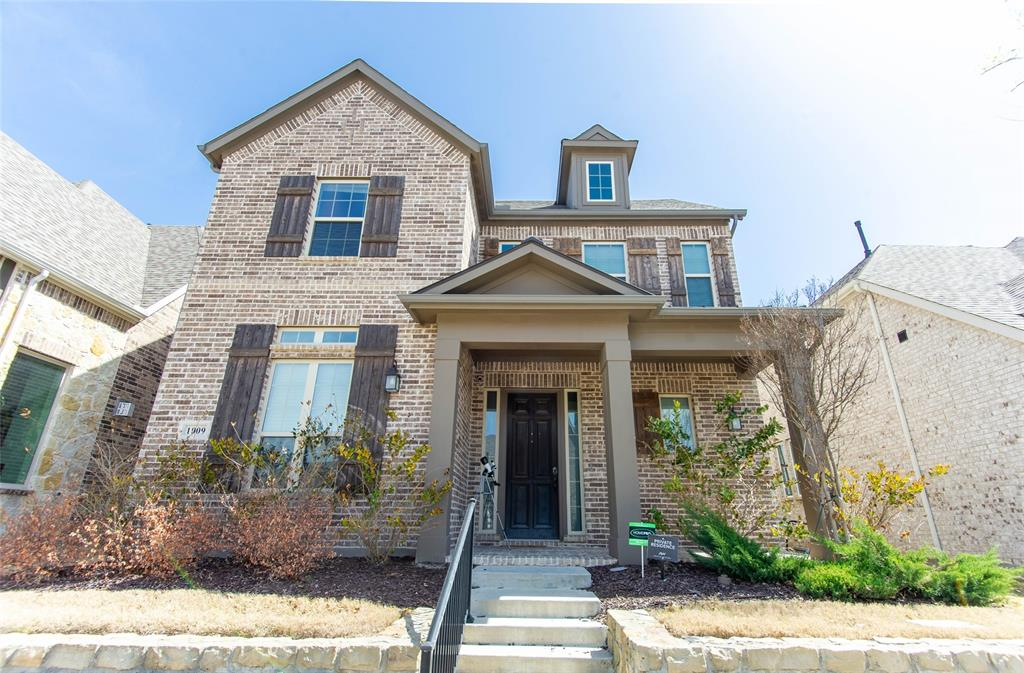 1009 Midland Drive, Allen, Texas 75013 - Acquisto Real Estate best mckinney realtor hannah ewing stonebridge ranch expert