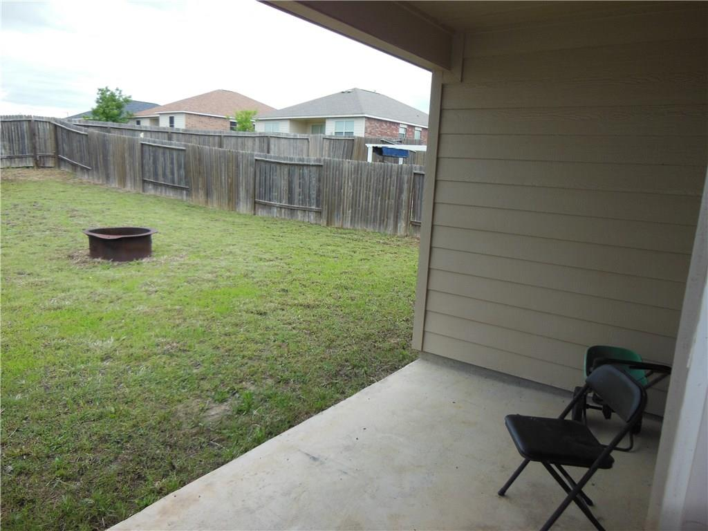 110 Dodge City Court, Newark, Texas 76071 - acquisto real estate best real estate company to work for