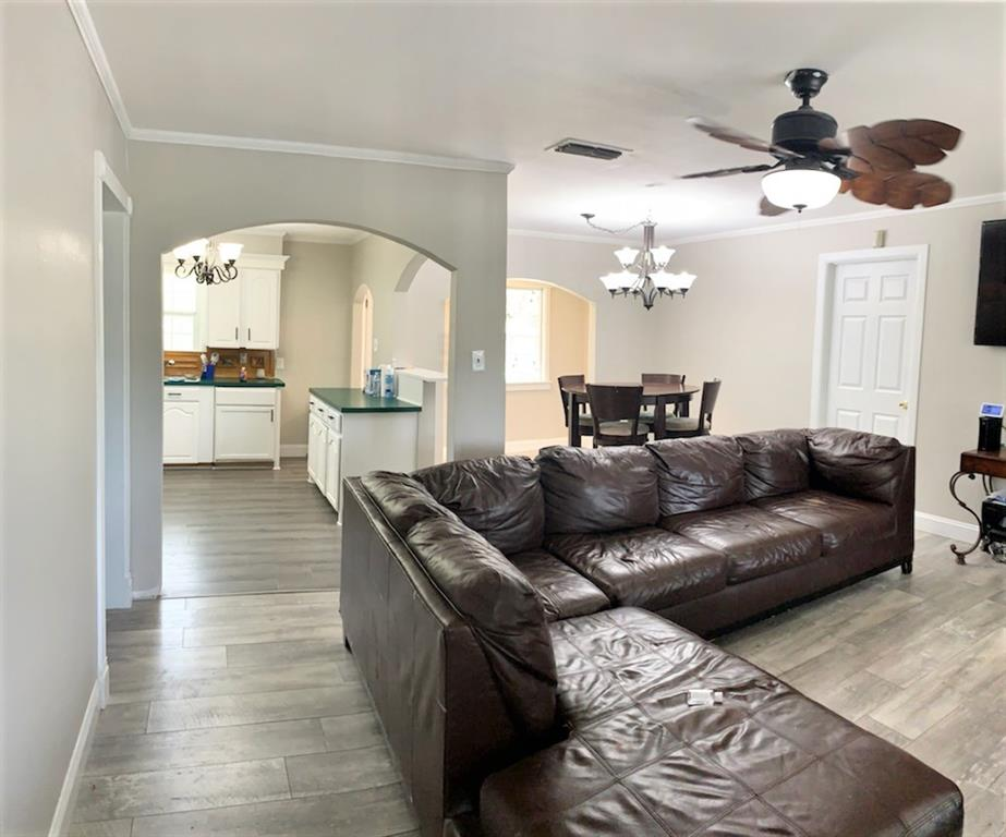 105 Charlotte  Avenue, Waxahachie, Texas 75165 - acquisto real estate best prosper realtor susan cancemi windfarms realtor