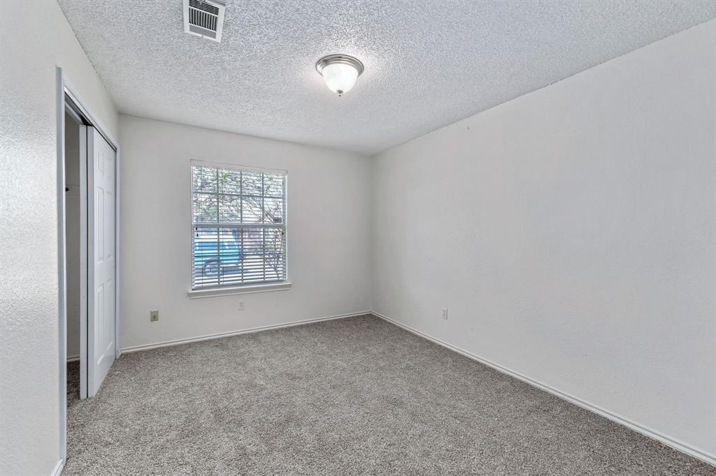 9805 Concord Drive, Frisco, Texas 75035 - acquisto real estate best designer and realtor hannah ewing kind realtor