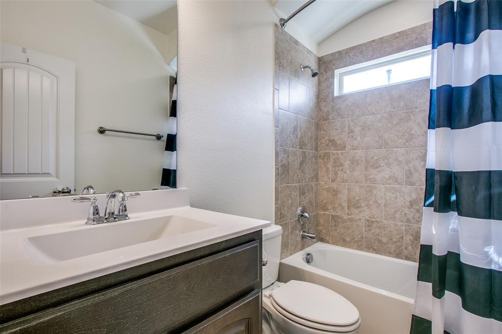 2744 Albatross Lane, Fort Worth, Texas 76177 - acquisto real estate best luxury buyers agent in texas shana acquisto inheritance realtor
