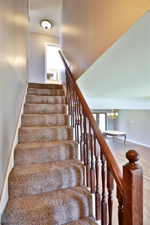 1902 Beechwood Lane, Abilene, Texas 79603 - acquisto real estate best realtor dallas texas linda miller agent for cultural buyers