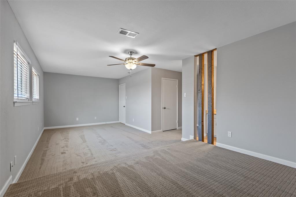 2412 Via Bonita  Carrollton, Texas 75006 - acquisto real estate best designer and realtor hannah ewing kind realtor