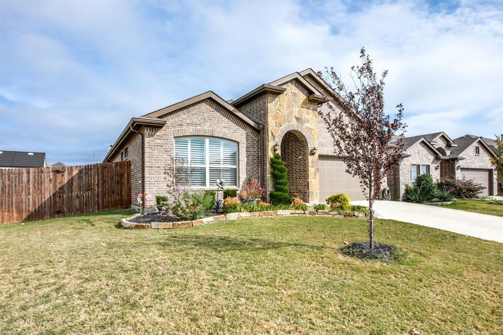 2801 Saddle Creek Drive, Fort Worth, Texas 76177 - Acquisto Real Estate best mckinney realtor hannah ewing stonebridge ranch expert