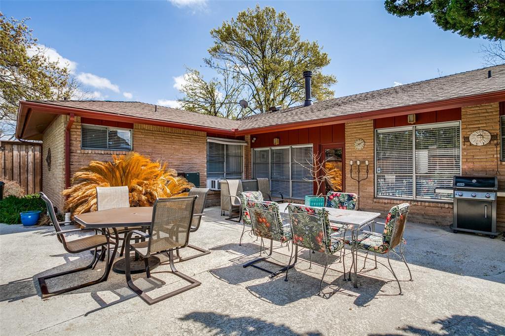 3139 Whirlaway Road, Dallas, Texas 75229 - acquisto real estate mvp award real estate logan lawrence