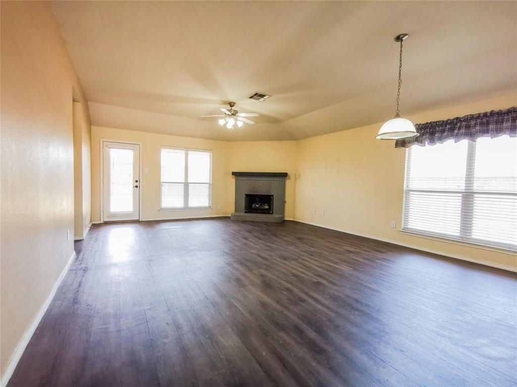 9131 Gaspard Court, Frisco, Texas 75033 - acquisto real estate best celina realtor logan lawrence best dressed realtor