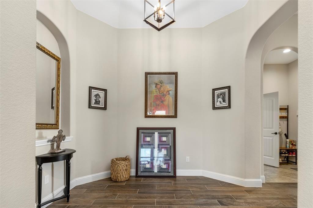 409 Foxtail Court, Waxahachie, Texas 75165 - acquisto real estate smartest realtor in america shana acquisto