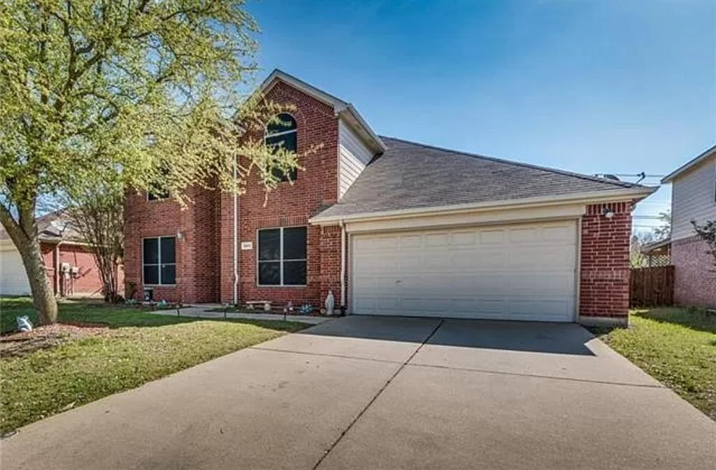 3106 Poplar Hill Trail, Mansfield, Texas 76063 - Acquisto Real Estate best mckinney realtor hannah ewing stonebridge ranch expert