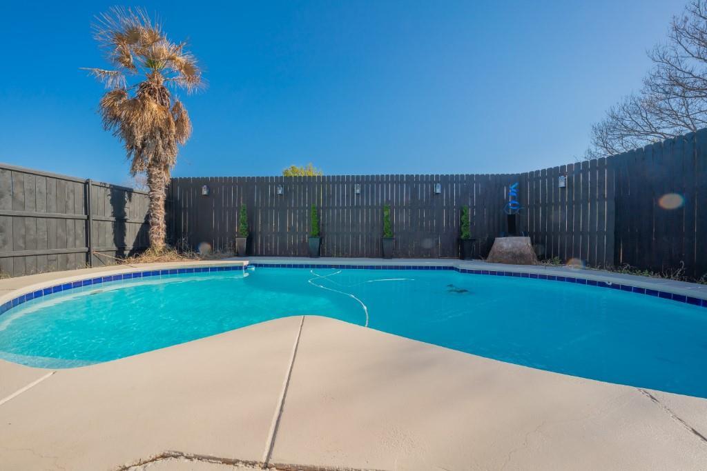4532 Atlanta Drive, Plano, Texas 75093 - acquisto real estate best realtor westlake susan cancemi kind realtor of the year