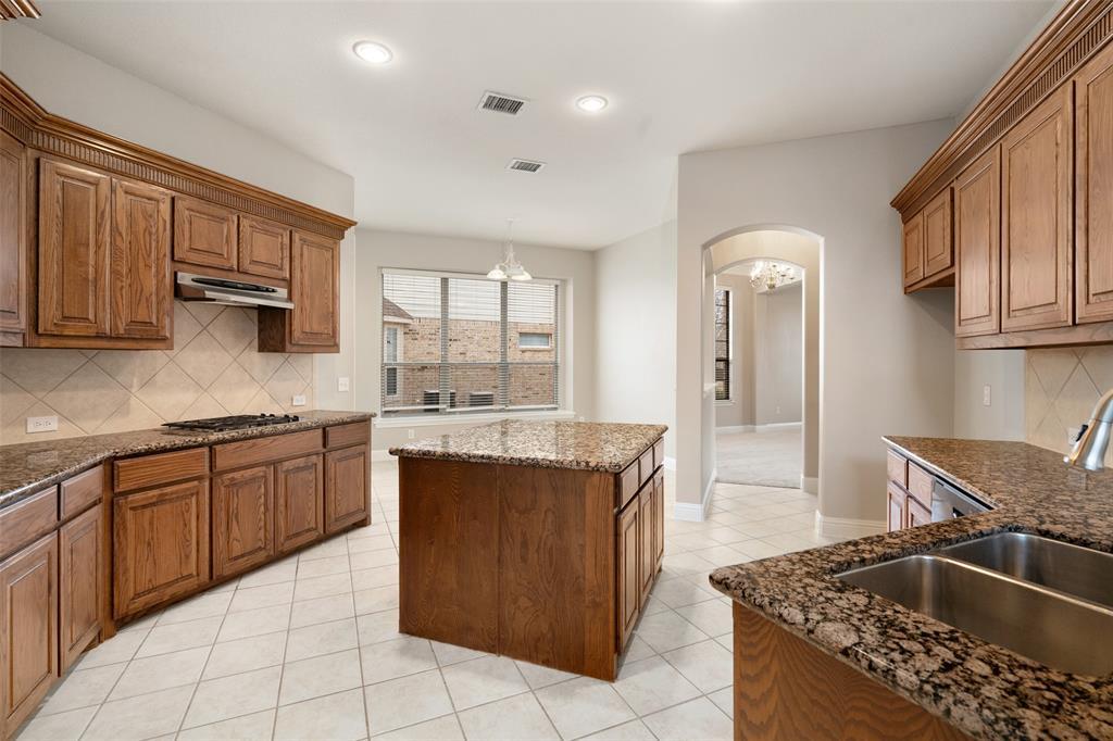 2216 New College  Lane, Plano, Texas 75025 - acquisto real estate best listing listing agent in texas shana acquisto rich person realtor