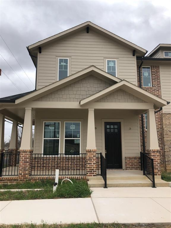 6290 Peyton  Lane, North Richland Hills, Texas 76180 - Acquisto Real Estate best mckinney realtor hannah ewing stonebridge ranch expert