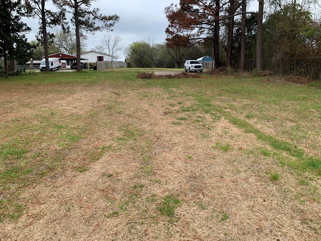 1211 Woodcrest  Drive, Kemp, Texas 75143 - Acquisto Real Estate best mckinney realtor hannah ewing stonebridge ranch expert