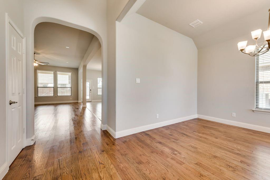 420 Foxtail Court, Waxahachie, Texas 75165 - acquisto real estate best the colony realtor linda miller the bridges real estate