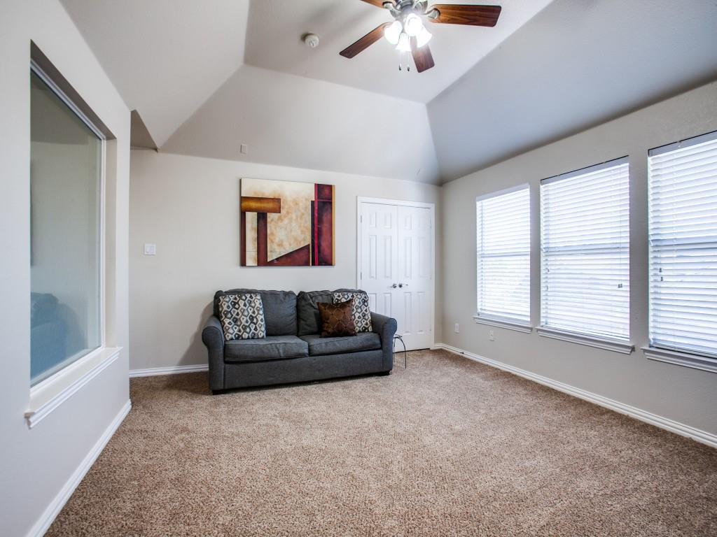 3613 Slickrock Drive, Plano, Texas 75074 - acquisto real estate best realtor dallas texas linda miller agent for cultural buyers