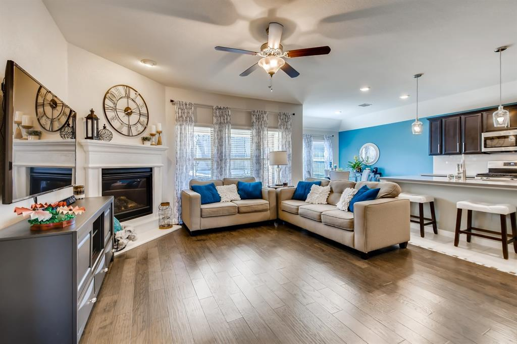 9245 Flying Eagle  Lane, Fort Worth, Texas 76131 - acquisto real estate best celina realtor logan lawrence best dressed realtor