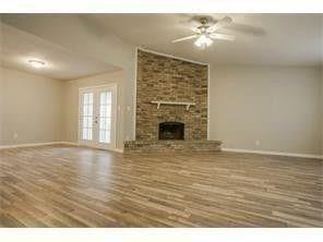 11738 Featherbrook Drive, Dallas, Texas 75228 - acquisto real estate best prosper realtor susan cancemi windfarms realtor