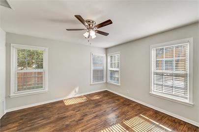 1109 Davis Drive, Arlington, Texas 76013 - acquisto real estate best realtor dallas texas linda miller agent for cultural buyers