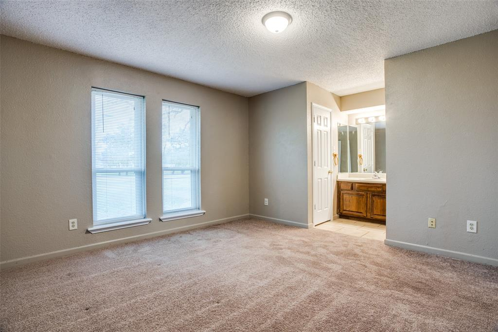 2844 Edd Road, Dallas, Texas 75253 - acquisto real estate best realtor westlake susan cancemi kind realtor of the year