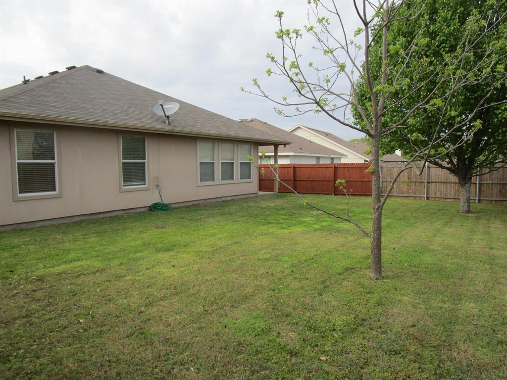 2050 Old Glory Lane, Heartland, Texas 75126 - acquisto real estate best highland park realtor amy gasperini fast real estate service