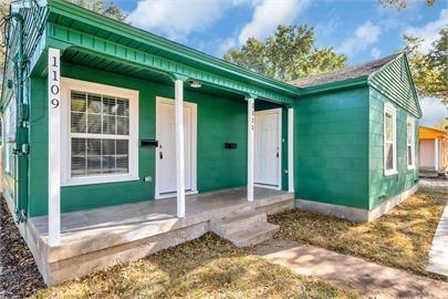1109 Davis Drive, Arlington, Texas 76013 - Acquisto Real Estate best plano realtor mike Shepherd home owners association expert