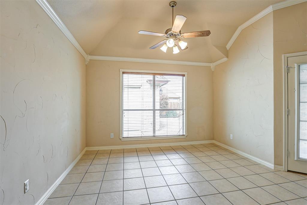 7029 Ridge Crest  Drive, North Richland Hills, Texas 76182 - acquisto real estate best highland park realtor amy gasperini fast real estate service