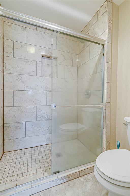 2109 Via Estrada Carrollton, Texas 75006 - acquisto real estate mvp award real estate logan lawrence