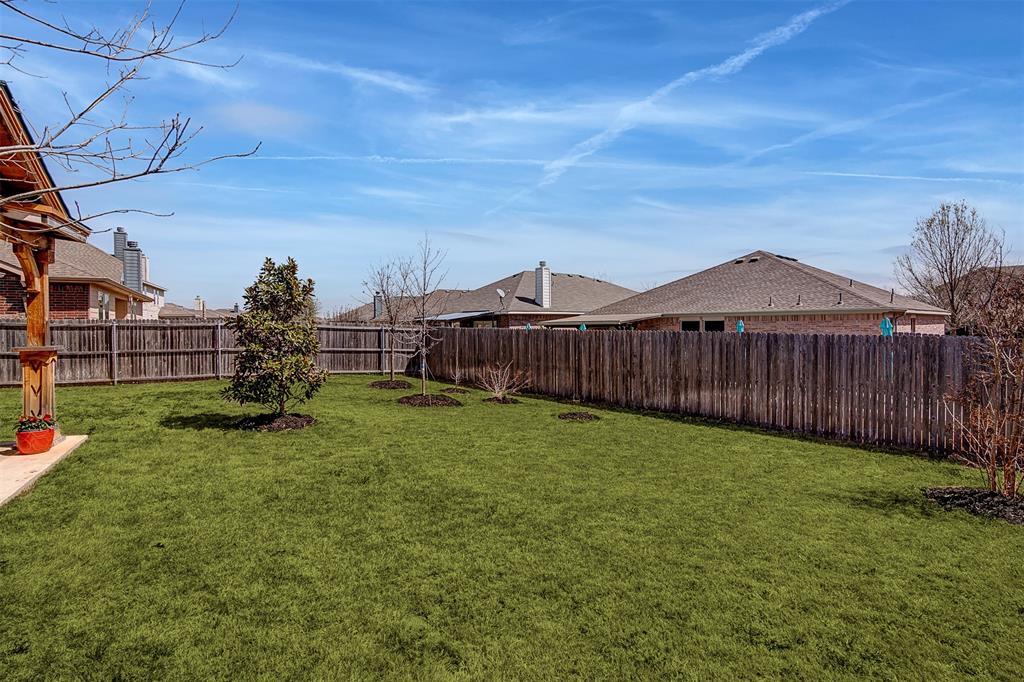 1727 Park Trails Boulevard, Princeton, Texas 75407 - acquisto real estate smartest realtor in america shana acquisto