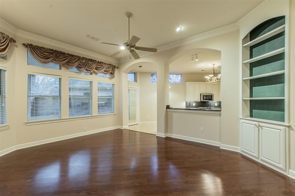 1112 Ellison Park  Circle, Denton, Texas 76205 - acquisto real estate best highland park realtor amy gasperini fast real estate service