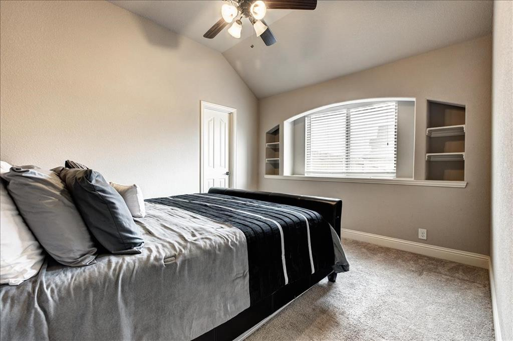 5820 Park View  Drive, Midlothian, Texas 76065 - acquisto real estate best style realtor kim miller best real estate reviews dfw