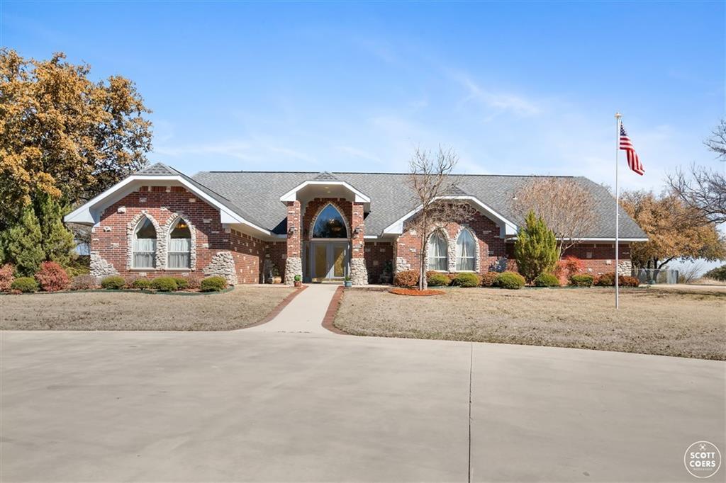 312 Lori Lane, Brownwood, Texas 76801 - Acquisto Real Estate best plano realtor mike Shepherd home owners association expert