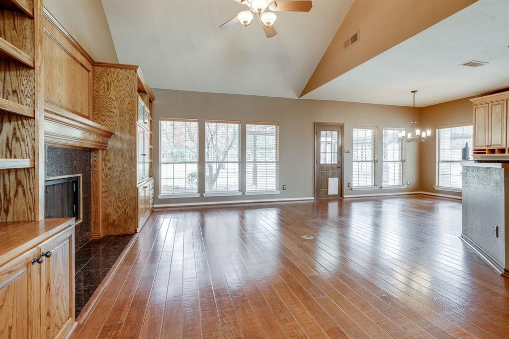 1613 Pheasant Lane, Southlake, Texas 76092 - acquisto real estate best highland park realtor amy gasperini fast real estate service