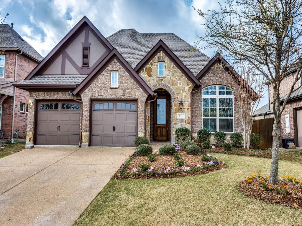 15417 Mt Evans  Drive, Little Elm, Texas 75068 - Acquisto Real Estate best plano realtor mike Shepherd home owners association expert