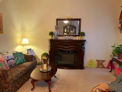 600 Vanilla Court, DeSoto, Texas 75115 - acquisto real estate best prosper realtor susan cancemi windfarms realtor