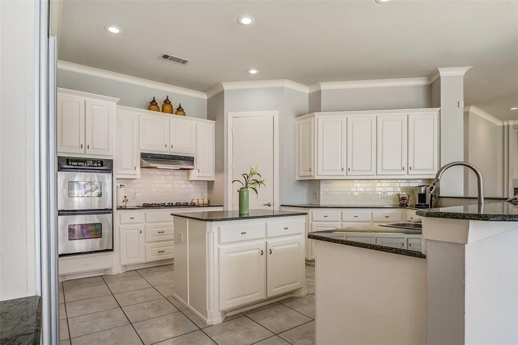 3236 Caravan Drive, Plano, Texas 75025 - acquisto real estate best listing listing agent in texas shana acquisto rich person realtor