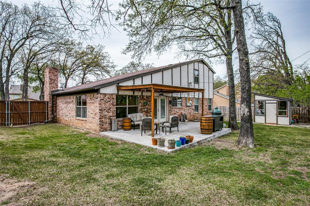 2416 Dove Loop  Road, Grapevine, Texas 76051 - acquisto real estate best realtor dfw jody daley liberty high school realtor