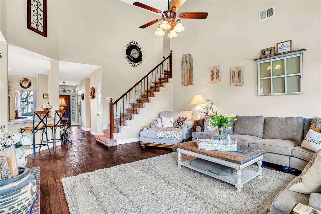 811 Youpon Drive, Allen, Texas 75002 - acquisto real estate best real estate company in frisco texas real estate showings