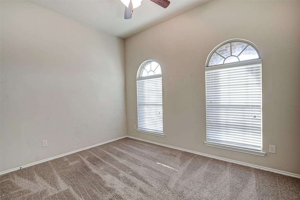 1727 Park Trails Boulevard, Princeton, Texas 75407 - acquisto real estate best realtor dfw jody daley liberty high school realtor