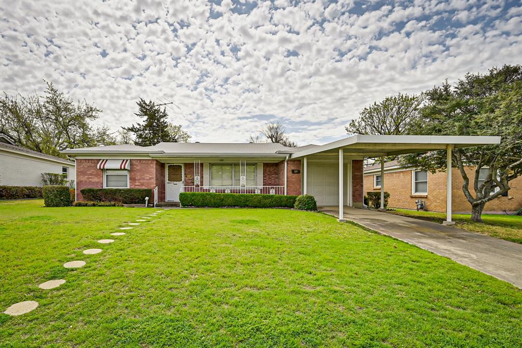 409 Kimbrough Street, White Settlement, Texas 76108 - Acquisto Real Estate best plano realtor mike Shepherd home owners association expert