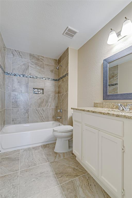 2109 Via Estrada Carrollton, Texas 75006 - acquisto real estate best plano real estate agent mike shepherd