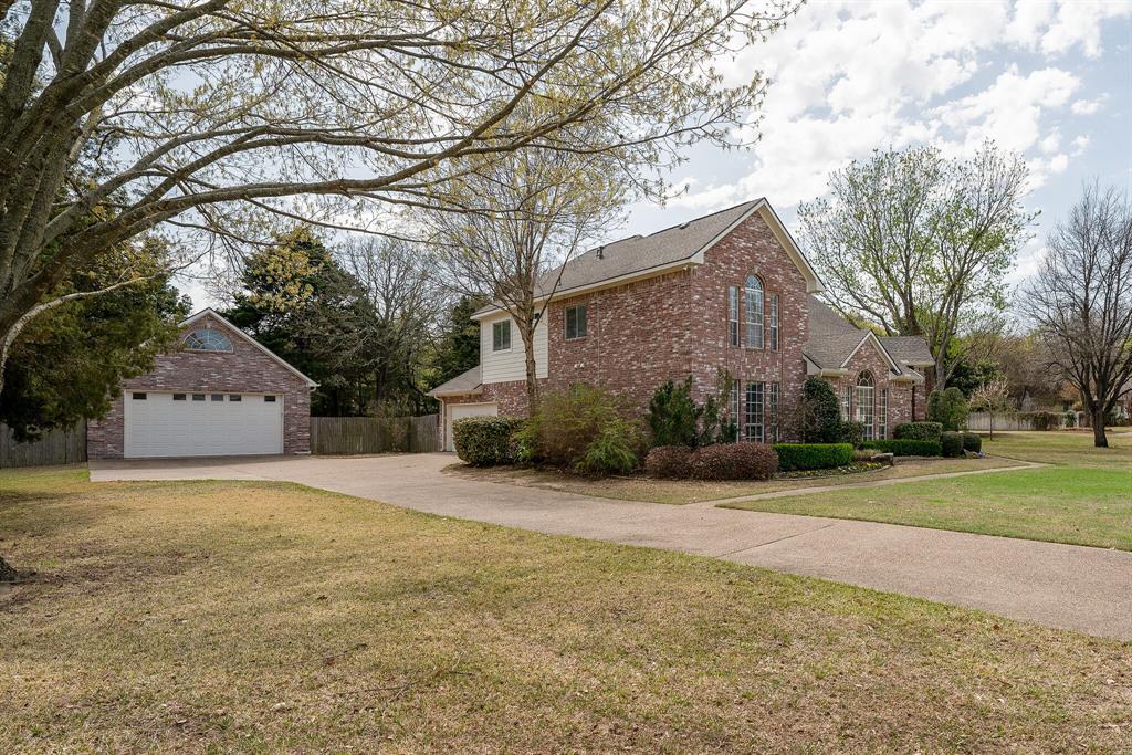 1613 Pheasant Lane, Southlake, Texas 76092 - Acquisto Real Estate best mckinney realtor hannah ewing stonebridge ranch expert