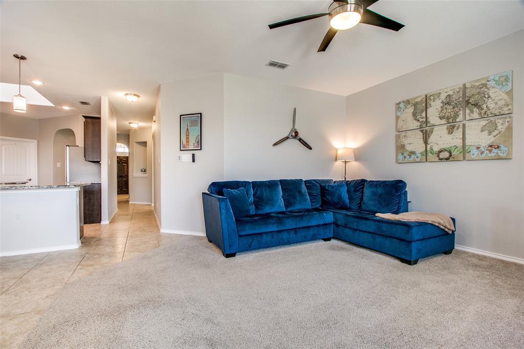 2744 Albatross Lane, Fort Worth, Texas 76177 - acquisto real estate best style realtor kim miller best real estate reviews dfw