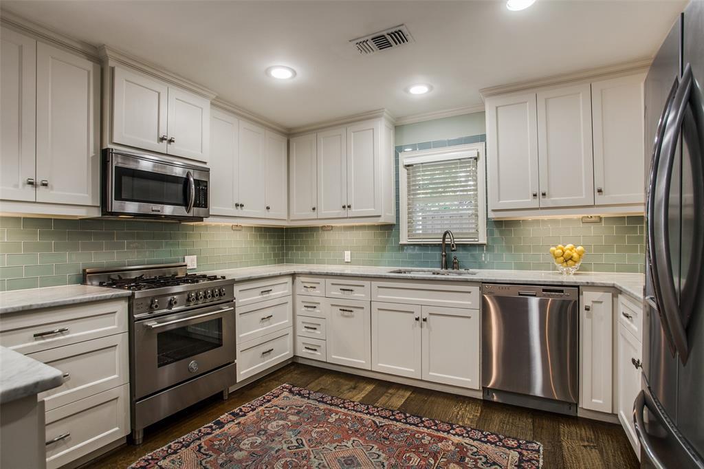 4609 Mockingbird Lane, Highland Park, Texas 75209 - acquisto real estate best luxury buyers agent in texas shana acquisto inheritance realtor