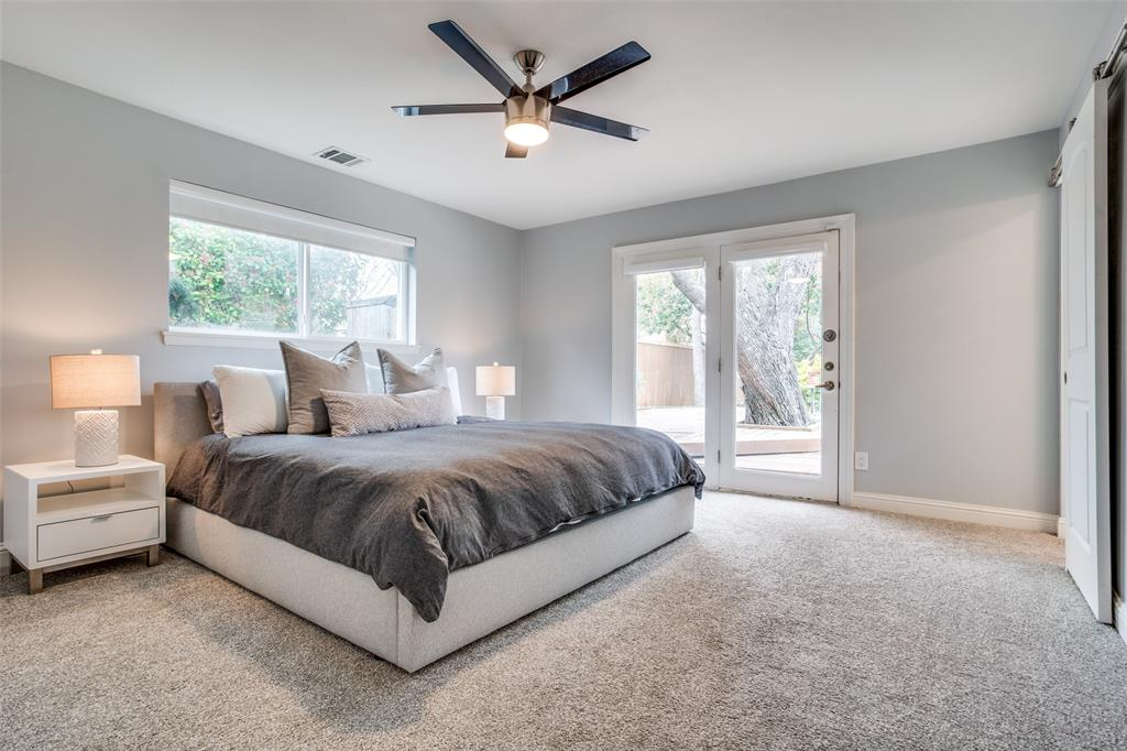 11727 Welch Road, Dallas, Texas 75229 - acquisto real estate best realtor dfw jody daley liberty high school realtor
