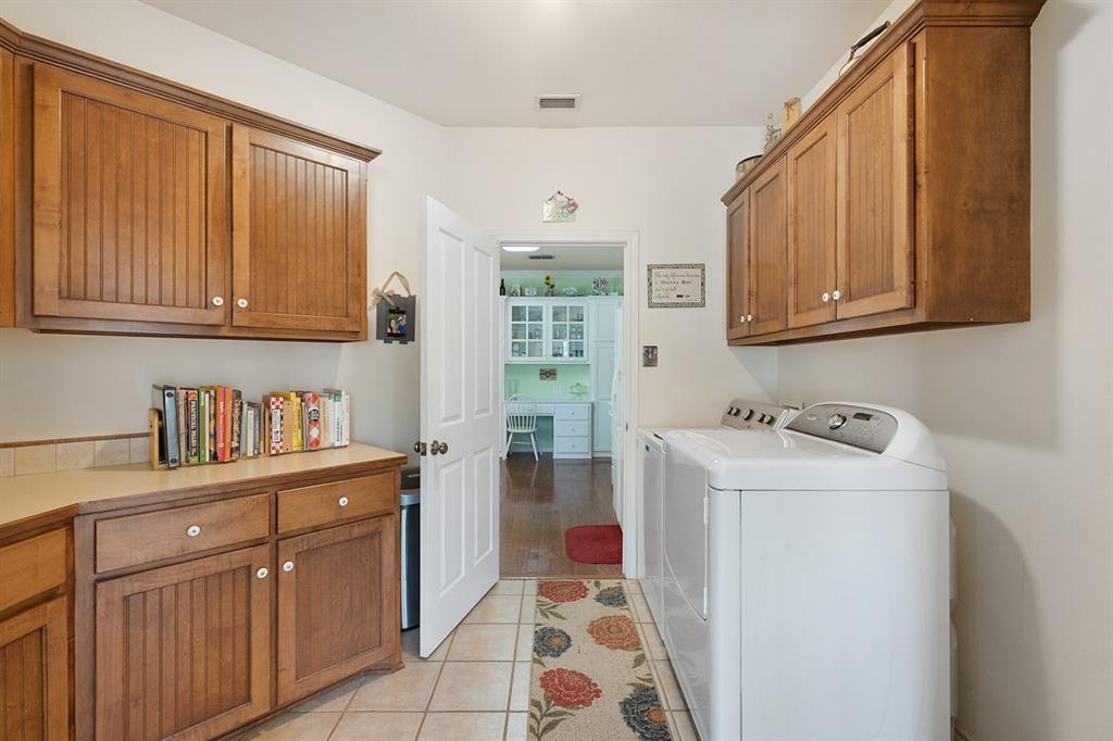 14222 Ridge Circle, Arp, Texas 75750 - acquisto real estate best frisco real estate agent amy gasperini panther creek realtor