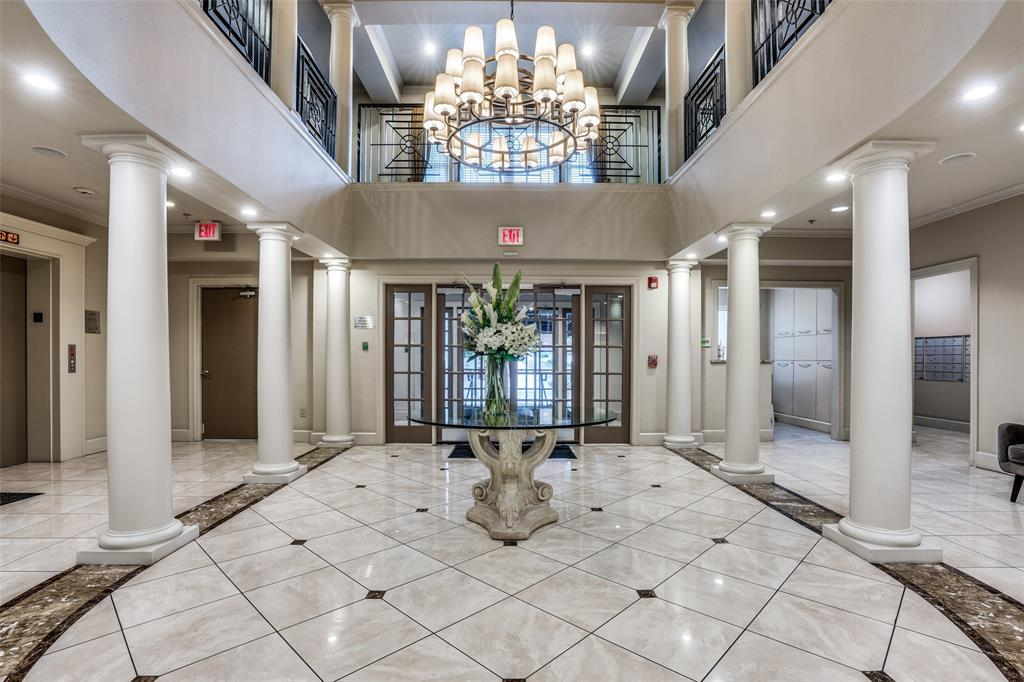 3400 Welborn Street, Dallas, Texas 75219 - acquisto real estate best real estate company in frisco texas real estate showings